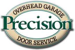 Precision Overhead Garage Door Hudson Valley